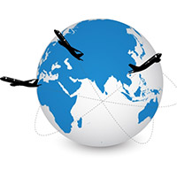 デパスは個人輸入・海外から通販が禁止となります
