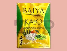 BAIYA KALO