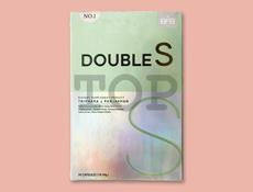 BFB ex green width=