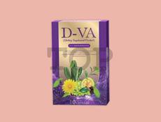 D-VA width=