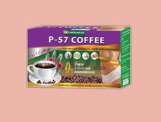 フーディアコーヒー width=
