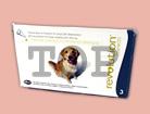 レボリューション 大型犬用 (20kg~40kg)
