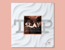 Slay Luxury
