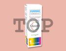 ミニリン点鼻薬(デスモプレシン)0.1mg