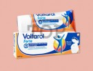ボルタロールフォルテ2.32%